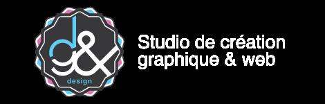 dg& design